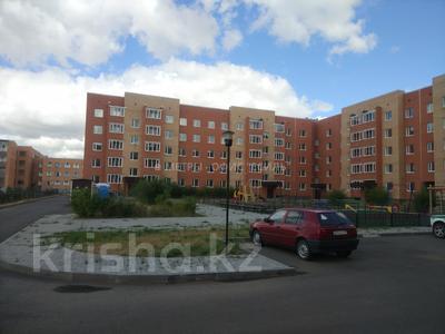 3-комнатная квартира, 60.9 м², Микрорайон Лесная Поляна 33 за ~ 16.4 млн 〒 в Косшы