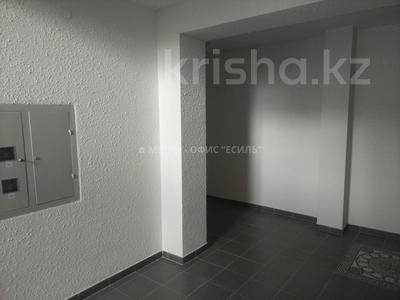 3-комнатная квартира, 60.9 м², Микрорайон Лесная Поляна 33 за ~ 16.4 млн 〒 в Косшы — фото 3