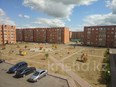 3-комнатная квартира, 60.9 м², Микрорайон Лесная Поляна 33 за ~ 16.4 млн 〒 в Косшы — фото 2