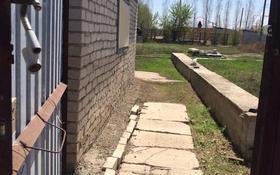 Дача, Железнодорожник 68 за 10 млн 〒 в Актобе, Старый город