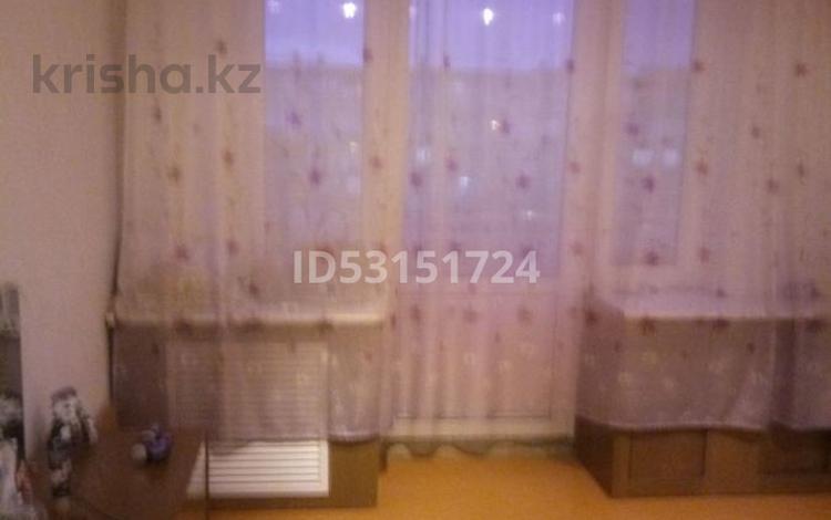3-комнатная квартира, 62 м², 4/5 этаж, 5-й мкр 10 за 13 млн 〒 в Актау, 5-й мкр