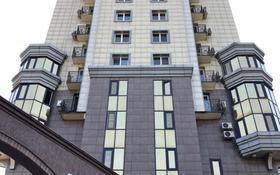 """Паркинг в ЖК """"Овация"""" за ~ 7.6 млн ₸ в Алматы, Бостандыкский р-н"""