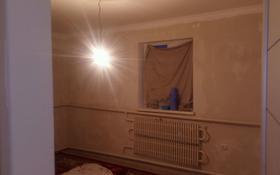 3-комнатный дом, 90 м², 720 сот., Мереке за 6.5 млн 〒 в Баскудуке