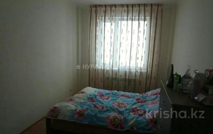 2-комнатная квартира, 57 м², 5/9 эт., Е 16 за 16 млн ₸ в Астане, Есильский р-н