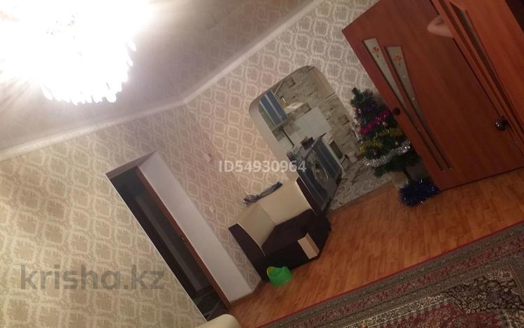 6-комнатный дом, 140 м², 10 сот., Арай 5 улица 3 — Маханбетова за 15 млн 〒 в