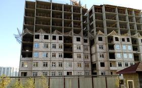 4-комнатная квартира, 133 м², 9/9 этаж, 33 21 за ~ 48.6 млн 〒 в Нур-Султане (Астана), Алматинский р-н