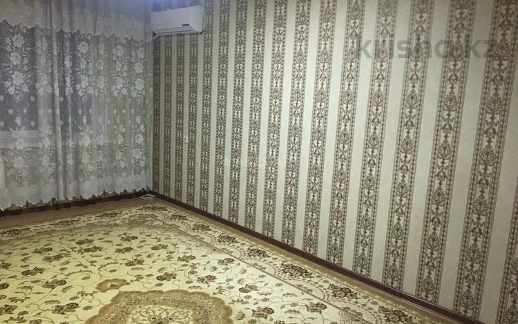 3-комнатная квартира, 68 м², 4/5 этаж помесячно, мкр Айнабулак-4 за 130 000 〒 в Алматы, Жетысуский р-н