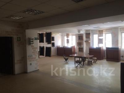 Офис площадью 120 м², Макатаева — Тулебаева за 2 500 ₸ в Алматы, Медеуский р-н — фото 3