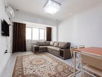 2-комнатная квартира, 55 м², 8 этаж посуточно