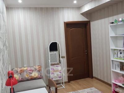 4-комнатная квартира, 100 м², 5/22 этаж, мкр Тастак-2 286 — Толе би за 39 млн 〒 в Алматы, Алмалинский р-н — фото 7