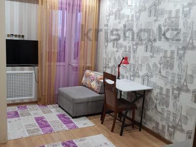 4-комнатная квартира, 100 м², 5/22 этаж, мкр Тастак-2 286 — Толе би за 39 млн 〒 в Алматы, Алмалинский р-н — фото 9