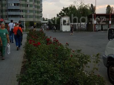 4-комнатная квартира, 100 м², 5/22 этаж, мкр Тастак-2 286 — Толе би за 39 млн 〒 в Алматы, Алмалинский р-н — фото 10