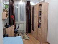 4-комнатная квартира, 100 м², 5/22 этаж