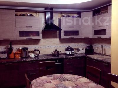 4-комнатная квартира, 100 м², 5/22 этаж, мкр Тастак-2 286 — Толе би за 39 млн 〒 в Алматы, Алмалинский р-н — фото 5