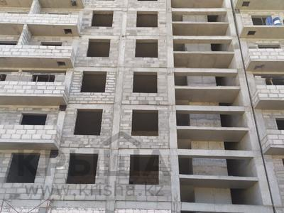 2-комнатная квартира, 76.23 м², 4/9 этаж, 35-мкр, 35-мкр за ~ 9.2 млн 〒 в Актау, 35-мкр