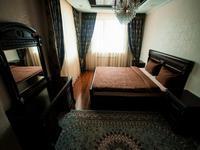 2-комнатная квартира, 75 м², 23/25 этаж посуточно