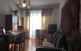 2-комнатная квартира, 52 м², 4/4 этаж, Осипенко — Сейфулина за 12.5 млн 〒 в Алматы, Турксибский р-н