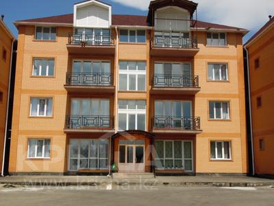 3-комнатная квартира, 105 м², 2/3 этаж, мкр Калкаман-3 297 за 31 млн 〒 в Алматы, Наурызбайский р-н