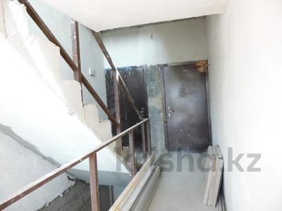 3-комнатная квартира, 105 м², 2/3 этаж, мкр Калкаман-3 297 за 31 млн 〒 в Алматы, Наурызбайский р-н — фото 12