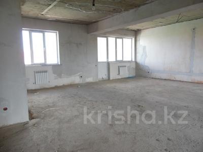 3-комнатная квартира, 105 м², 2/3 этаж, мкр Калкаман-3 297 за 31 млн 〒 в Алматы, Наурызбайский р-н — фото 2