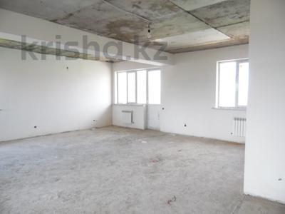 3-комнатная квартира, 105 м², 2/3 этаж, мкр Калкаман-3 297 за 31 млн 〒 в Алматы, Наурызбайский р-н — фото 3