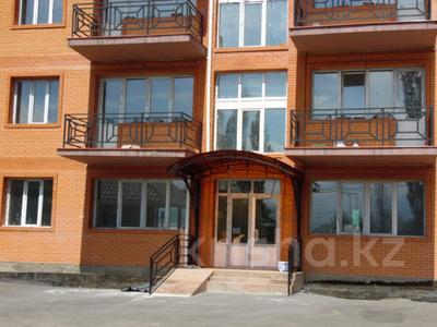 3-комнатная квартира, 105 м², 2/3 этаж, мкр Калкаман-3 297 за 31 млн 〒 в Алматы, Наурызбайский р-н — фото 4