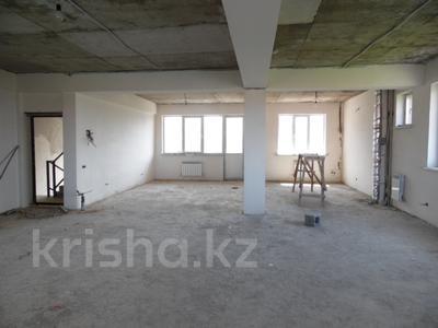 3-комнатная квартира, 105 м², 2/3 этаж, мкр Калкаман-3 297 за 31 млн 〒 в Алматы, Наурызбайский р-н — фото 5