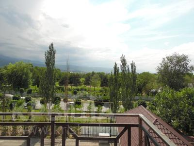3-комнатная квартира, 105 м², 2/3 этаж, мкр Калкаман-3 297 за 31 млн 〒 в Алматы, Наурызбайский р-н — фото 6