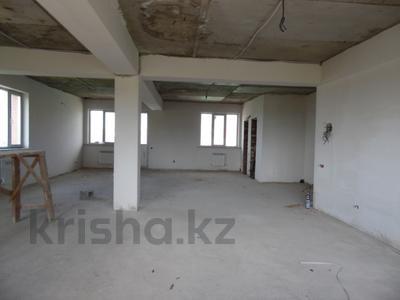 3-комнатная квартира, 105 м², 2/3 этаж, мкр Калкаман-3 297 за 31 млн 〒 в Алматы, Наурызбайский р-н — фото 7