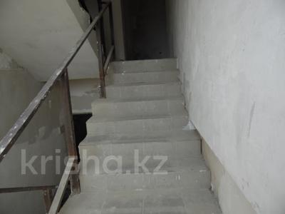 3-комнатная квартира, 105 м², 2/3 этаж, мкр Калкаман-3 297 за 31 млн 〒 в Алматы, Наурызбайский р-н — фото 8