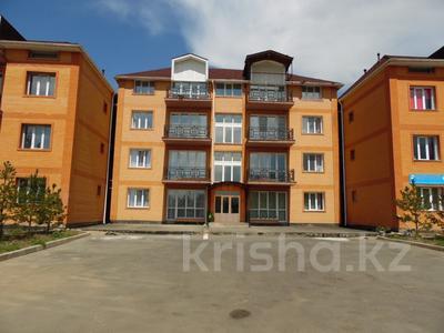 3-комнатная квартира, 105 м², 2/3 этаж, мкр Калкаман-3 297 за 31 млн 〒 в Алматы, Наурызбайский р-н — фото 9