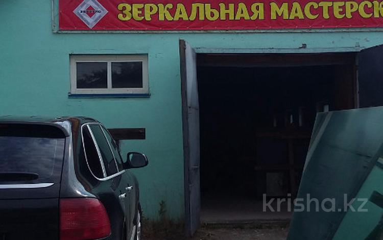 Здание площадью 700 м², Гастелло 3а — Бажова за 49 млн ₸ в Усть-Каменогорске