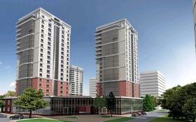 4-комнатная квартира, 134.43 м², 15/20 этаж, 23-15 за 42.5 млн 〒 в Нур-Султане (Астана), Алматинский р-н