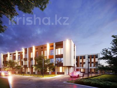3-комнатная квартира, 79 м², 3/3 эт., мкр Ерменсай, Жулдыз — 16-я за ~ 24.5 млн ₸ в Алматы, Бостандыкский р-н — фото 8