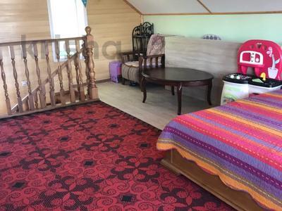2-комнатный дом, 70 м², 10 сот., Нура-Ишим 35 за 17 млн 〒 в Косшы — фото 5