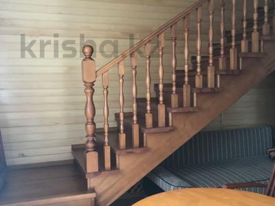 2-комнатный дом, 70 м², 10 сот., Нура-Ишим 35 за 17 млн 〒 в Косшы — фото 6