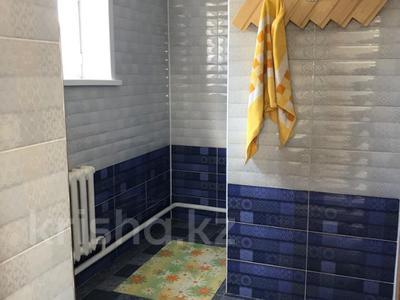 2-комнатный дом, 70 м², 10 сот., Нура-Ишим 35 за 17 млн 〒 в Косшы — фото 8