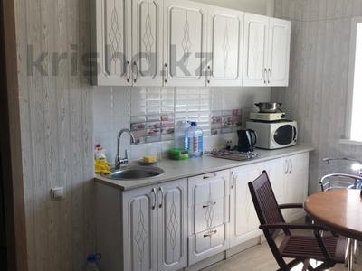 2-комнатный дом, 70 м², 10 сот., Нура-Ишим 35 за 17 млн 〒 в Косшы — фото 7