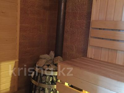 2-комнатный дом, 70 м², 10 сот., Нура-Ишим 35 за 17 млн 〒 в Косшы — фото 9