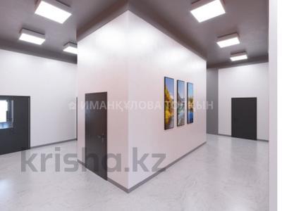 3-комнатная квартира, 81.79 м², Сыганак — Е-51 за ~ 21.7 млн 〒 в Нур-Султане (Астана), Есиль р-н — фото 4