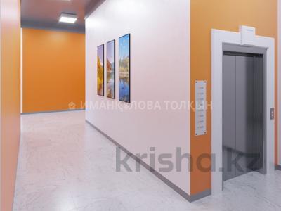 3-комнатная квартира, 81.79 м², Сыганак — Е-51 за ~ 21.7 млн 〒 в Нур-Султане (Астана), Есиль р-н — фото 5