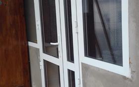 7-комнатный дом, 150 м², 11 сот., Набережная 165 за 10 млн ₸ в Караганде, Казыбек би р-н