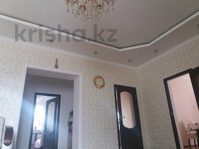 4-комнатный дом, 140 м², 9 сот., К.Габбасова 1111 — Жастар за 22.5 млн ₸ в Атырау — фото 2