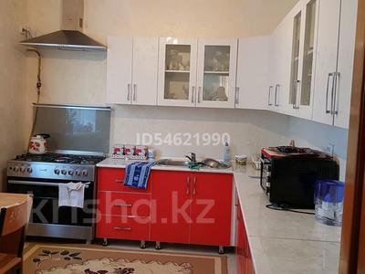4-комнатный дом, 146 м², 5 сот., Береке 382 за 12 млн 〒 в Баскудуке