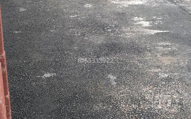 Участок 7 соток, мкр Акбулак, 2-я 40 — Момышулы за 23 млн 〒 в Алматы, Алатауский р-н