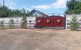 3-комнатный дом, 83 м², 15 сот., П. Долинка за 7 млн ₸ в Шахтинске