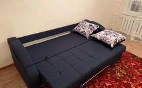 1-комнатная квартира, 35 м², 1/9 этаж посуточно, 70 квартал за 4 000 〒 в Темиртау