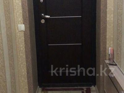3-комнатная квартира, 80 м², 6/6 этаж, 31А мкр 16 за 18 млн 〒 в Актау, 31А мкр