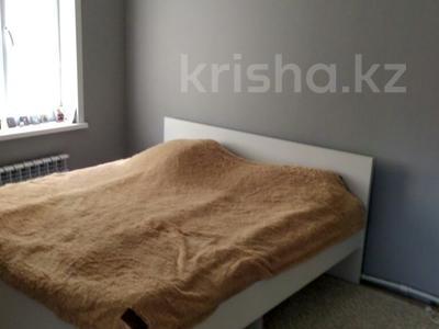 5-комнатный дом, 150 м², 10 сот., Шоктальская за 14 млн ₸ в Павлодаре — фото 3