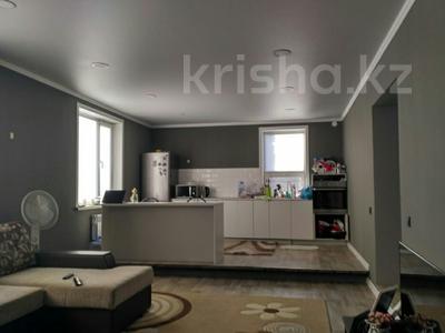 5-комнатный дом, 150 м², 10 сот., Шоктальская за 14 млн ₸ в Павлодаре — фото 5